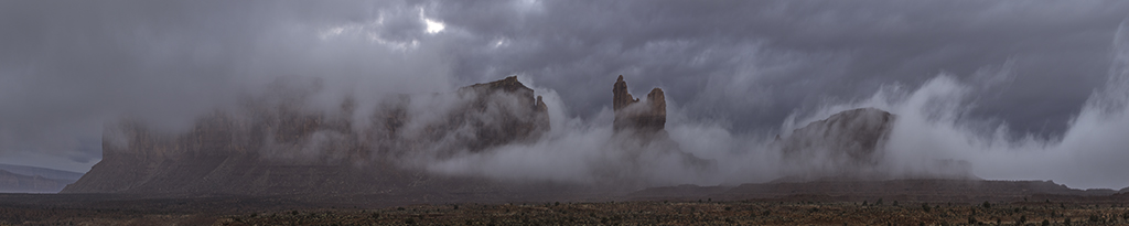 monument valley fog_1.2_matthewtorrie_1024px
