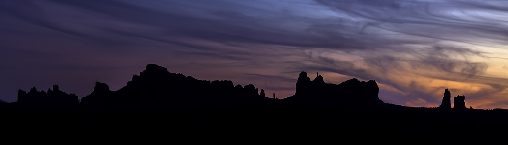 sunsetOverArches_Panorama1.3_matthewtorrie_1024px